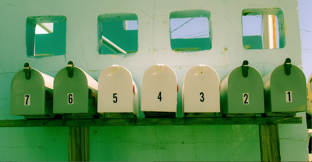 7 Reasons Teachers Should Try National Board Certification